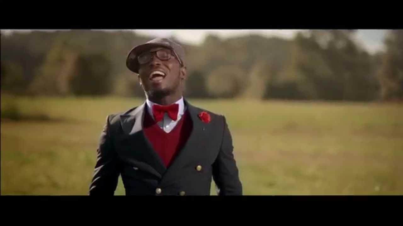 Video Timi Dakolo Wish Me Well Naijareview