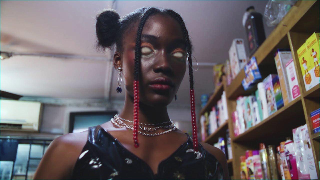 AUDIO: Lloydee ft Ashtrey – Memories …ZAMBIA – NAIJAREVIEW